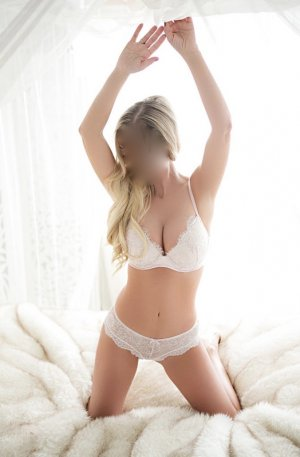 Masha outcall escorts in Port Arthur