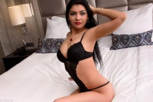 Irenne independent escorts in Red Bank